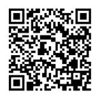 もくいくiPhone版QRコード