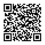 ピナAndroid版QRコード