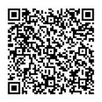 ピナiPhone版QRコード